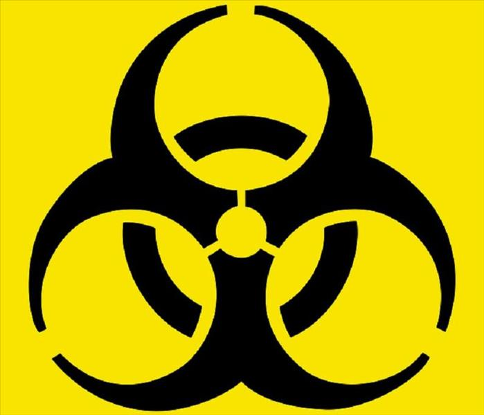 Biohazard Biohazard Emergency