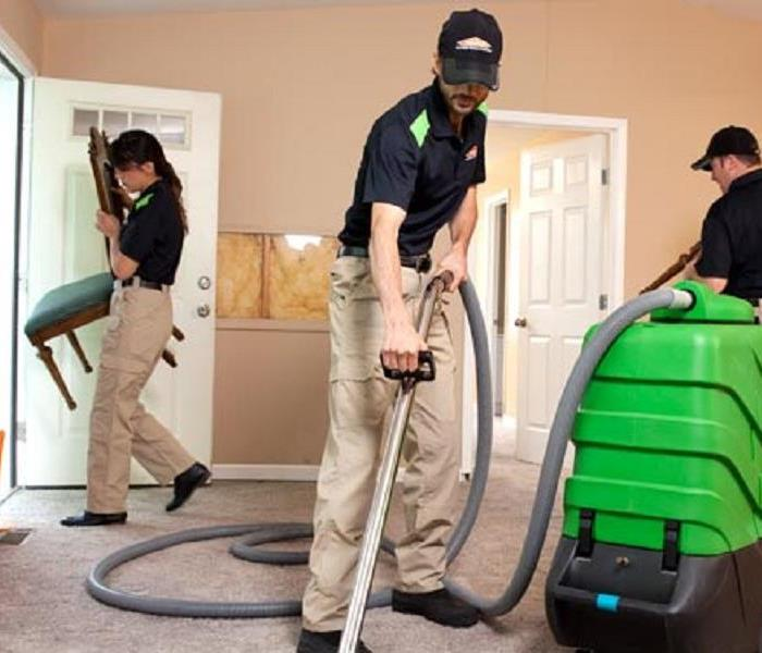 Cleaning Residential Cleaning in Canfield, Ohio